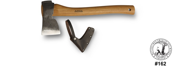 Wetterlings - Carpenter's Fine Axe