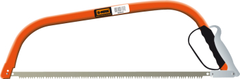 "G-Man 30"" Bow Saw"