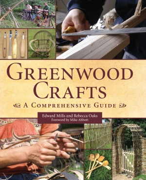 Greenwood Crafts - A Comprehensive Guide