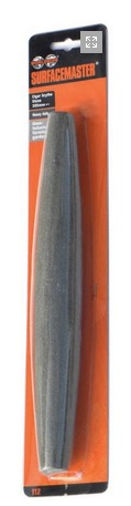 Cigar Shaped Sharpening Stone