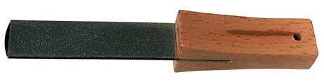 Gransfors Axe Diamond File