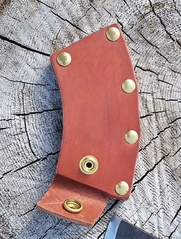 Hans Karlsson : Woodland Craft Supplies