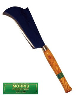 Morris Llandeilo Bill Hook