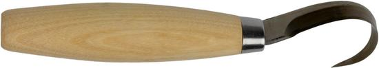 Mora (Frost) 164 Hook/Spoon Knife