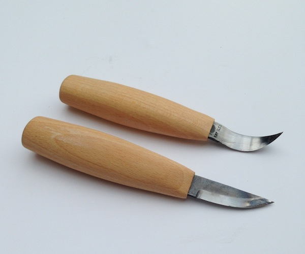 G man bow saw £ woodland craft supplies