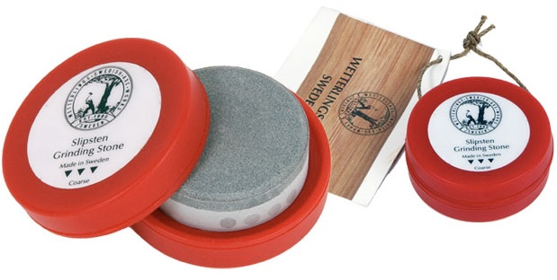 Wetterlings Ceramic Grinding Stone