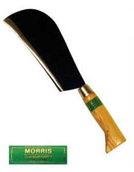 Morris Knighton Bill Hook