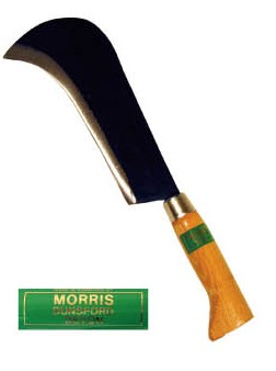 Morris Newtown Bill Hook
