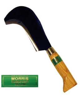 Morris Spar Bill Hook