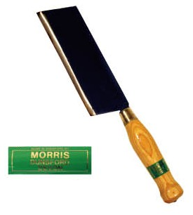 Morris Stick Chopper