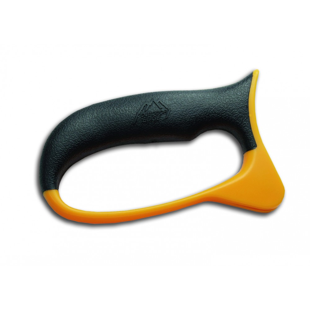 Outdoor Edge - Carbide Knife Sharpener